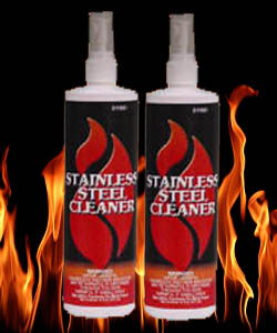 stovebright-stainless-steel-cleaner1.jpg