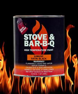 stovebright-stove-bbq-paint.jpg